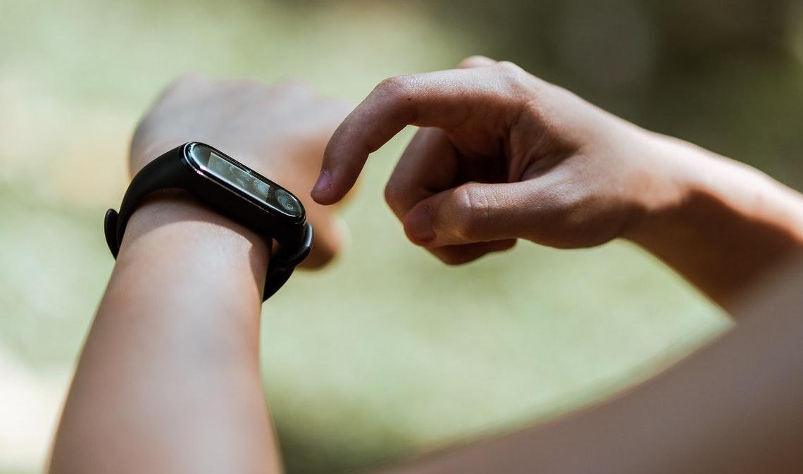 Hardloophorloges, gps horloges en sport horloges