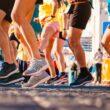 tips hardloopwedstrijd