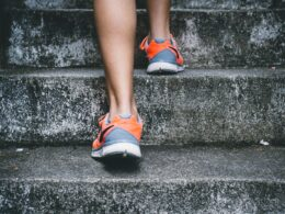 Verbeter je loopstijl en looptechniek