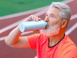 Waarom zouden ouderen vaker moeten hardlopen
