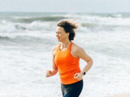 Gratis e-book beginnen met hardlopen