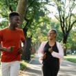 Hardloopschema: in 12 weken naar 30 minuten hardlopen